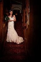 Ravenswood hotel, Horsham wedding photographer, Sussex wedding photographer