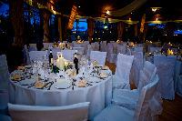 Ravenswood hotel, horsham wedding photographer, Sussex wedding photographer, budget wedding packages, creative wedding photography