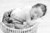 orsham newborn photographer, Sussex newborn photographer, newborn photography