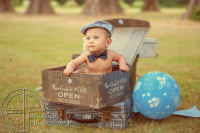 Horsham baby photographer, Baby photography, Sussex baby photography, creative baby photography