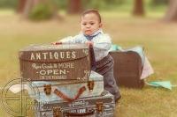 Horsham baby photographer, Baby photography, Sussex baby photography, creative baby photography