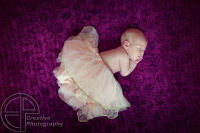 Horsham newborn photographer, Sussex newborn photographer, newborn photography