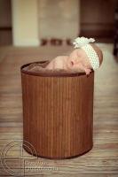 orsham newborn photographer, Sussex newborn photographer, newborn photography