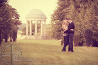 Pre-wedding Pre-wedding photoshoot, Horsham wedding photographer, Sussex wedding photographer