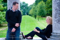 Pre-wedding photoshoot, Horsham wedding photographer, Sussex wedding photographer