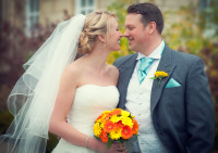 Buxted park hotel, Horsham wedding photographer, Sussex wedding photographer