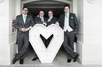 Buxted park wedding, Horsham wedding photographer, Sussex wedding photographer