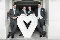 Buxted park wedding, Horsham wedding photographer, Sussex wedding photographer