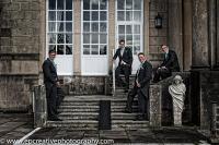 Buxted park wedding, wedding photoshoot, Horsham wedding photographer, Sussex wedding photographer