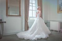 Buxted Park wedding, wedding photography, Horsham wedding photographer, Sussex wedding photographer