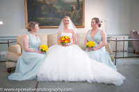 Buxted park, wedding photoshoot, horsham wedding photographer, sussex wedding photographer