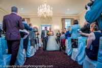Buxted park wedding, wedding photography, Horsham wedding photographer, Sussex wedding photographer