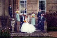 Buxted park hotel, Horsham wedding photographer, Sussex wedding photographer