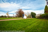 Buxted park hotel, wedding photoshoot, Horsham wedding photographer, Sussex wedding photographer