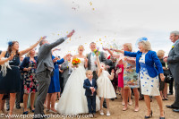 Buxted park wedding, wedding photography