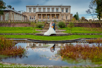 wedding photoshoot, Buxted park wedding, Horsham wedding photographer, Sussex wedding photographer