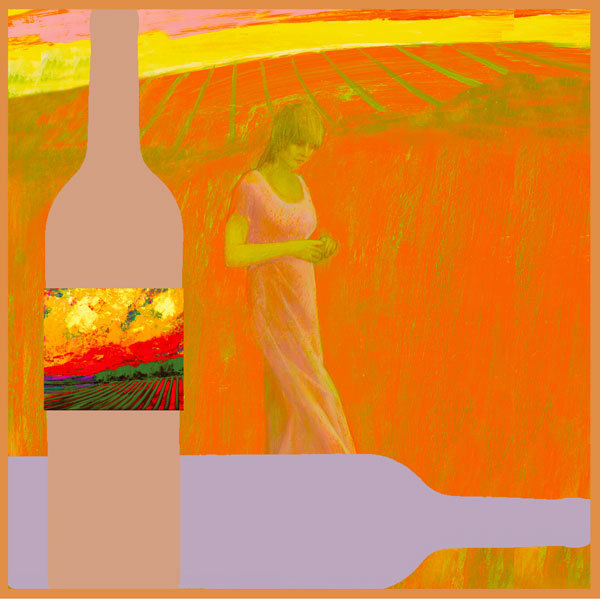 Kathleen-Late-Harvest-and-Cab-Franc-600
