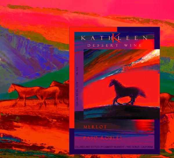 kath merlot new better