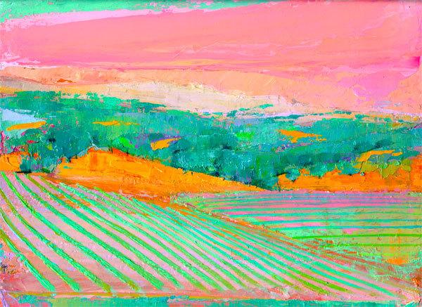 Pastel-Vineyard-600