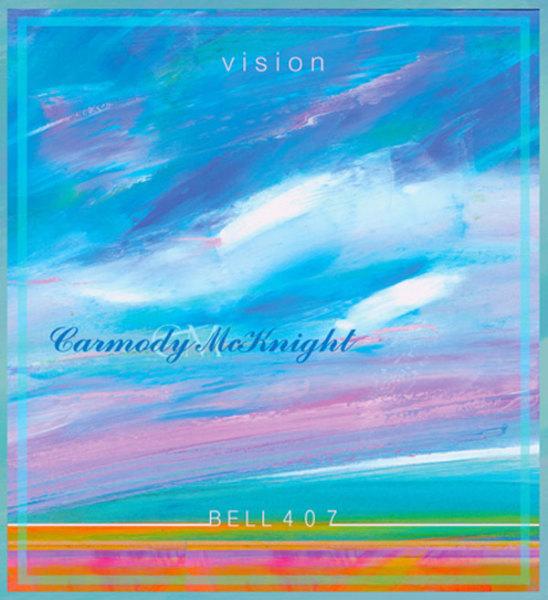 Vision-600