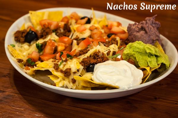 DSC_4734_nachos-supreme