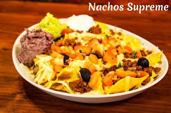 DSC_4720_Nachos-supreme
