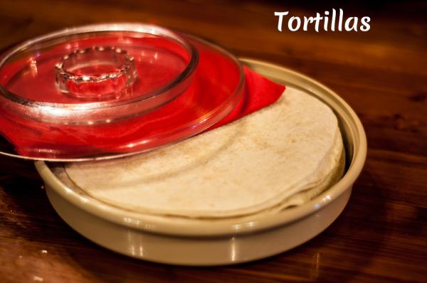 DSC_4771_Tortillas