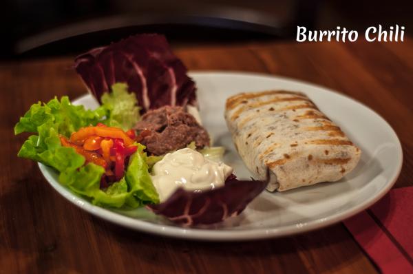 DSC_4724_BurritoChili