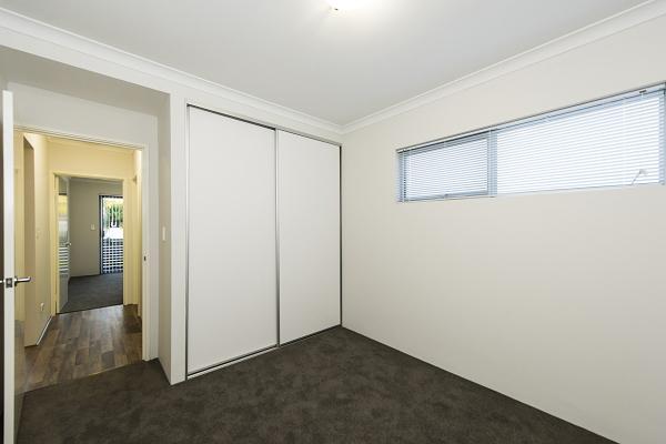 Cooper Apartments
