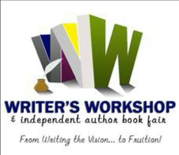Authors & Writers Workshop