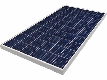 Solimpeks Photovoltaic panels