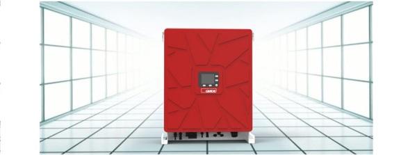 hybrid battery inverter, battery inverter, hybrid inverter, inverter