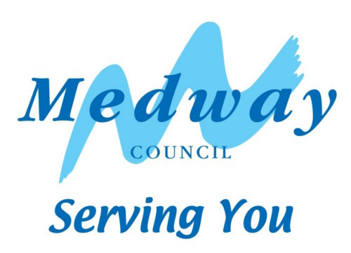 Medway site assesments