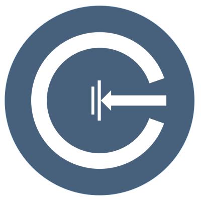 Convert Energy Logo
