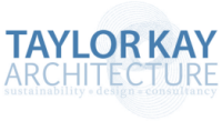 Taylor Kay Architecture