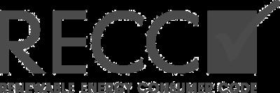 RECC member convert energy