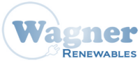 Wagner Renewables