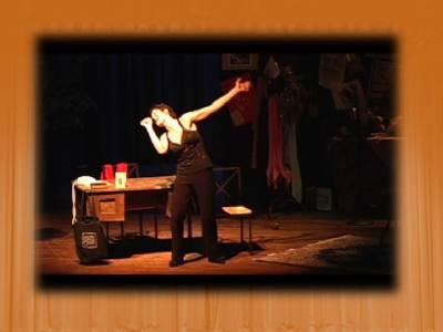 Theater / Cabaret
