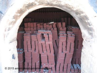 Beldon Brick