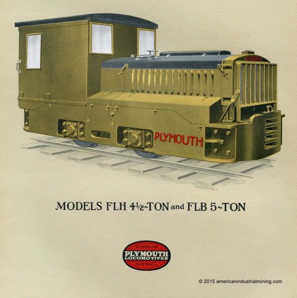 Plymouth-Locomotive-15