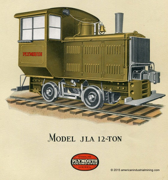 Plymouth-Locomotive-16