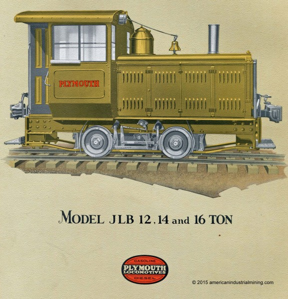 Plymouth-Locomotive-17