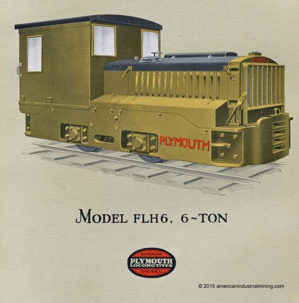 Plymouth-Locomotive-19