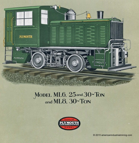 Plymouth-Locomotive-20