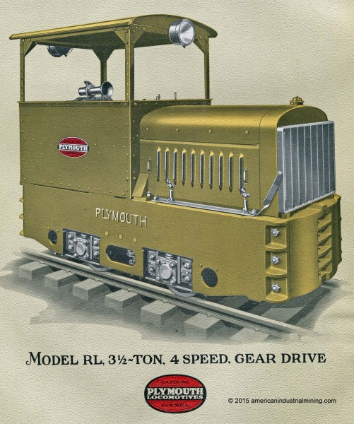 Plymouth-Locomotive-21