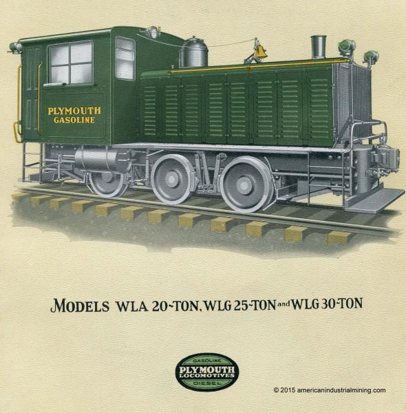 Plymouth-Locomotive-23