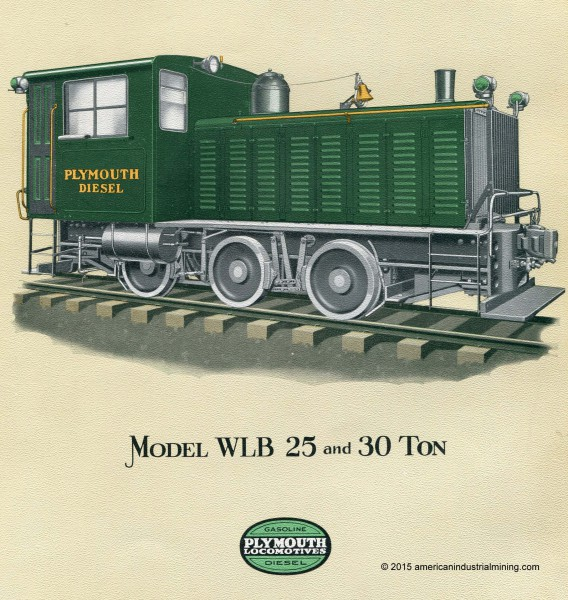 Plymouth-Locomotive-24