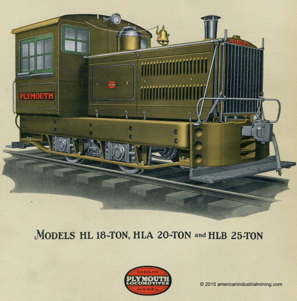 Plymouth-Locomotive-25