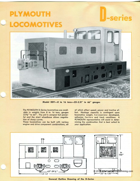 Plymouth-Locomotive-30