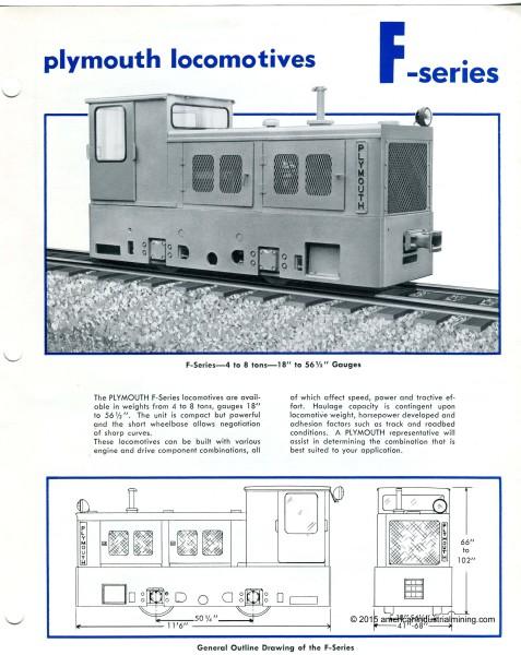 Plymouth-Locomotive-31